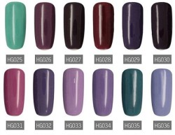 nail-polish-colours-2014-3